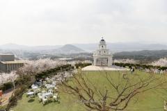 2019_seoul_Kubongsan_Observatory_Cafe_6896