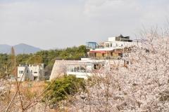 2019_seoul_Kubongsan_Observatory_Cafe_6911