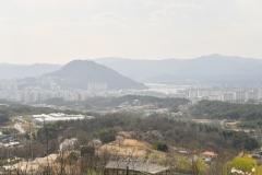 2019_seoul_Kubongsan_Observatory_Cafe_6912
