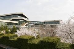 2019_seoul_Kubongsan_Observatory_Cafe_6927