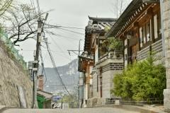 2019_seoul_Bukchon_Hanok_Village_1594