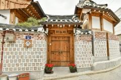 2019_seoul_Bukchon_Hanok_Village_1697
