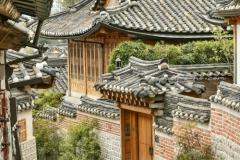 2019_seoul_Bukchon_Hanok_Village_1703