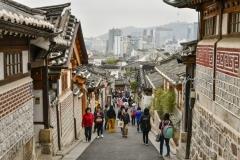 2019_seoul_Bukchon_Hanok_Village_1709