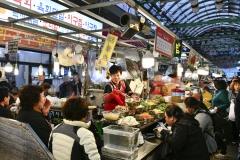2019_seoul_Gwangjang_Market_0767