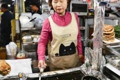 2019_seoul_Gwangjang_Market_0787