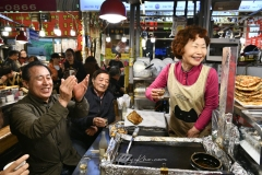 2019_seoul_Gwangjang_Market_0823