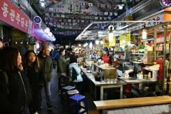 2019_seoul_Gwangjang_Market_0827
