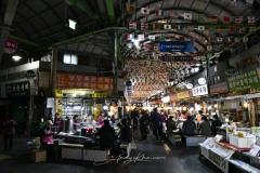 2019_seoul_Gwangjang_Market_0887