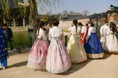 2019_seoul_Gyeongbokgung_Palace_7246