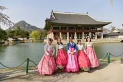 2019_seoul_Gyeongbokgung_Palace_7251