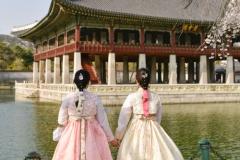 2019_seoul_Gyeongbokgung_Palace_7266