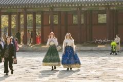 2019_seoul_Gyeongbokgung_Palace_7301
