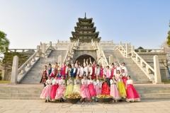 2019_seoul_Gyeongbokgung_Palace_7355