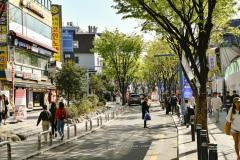 2019_seoul_Hongdae_1367