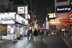 2019_seoul_Hongdae_3193