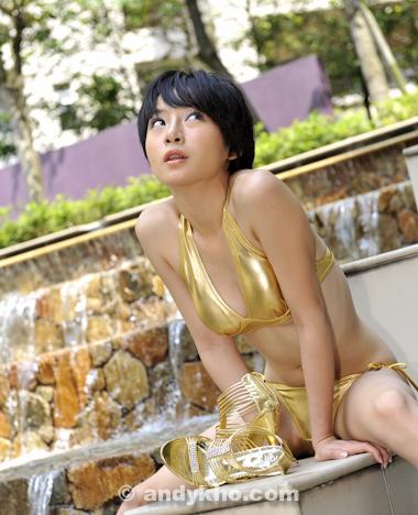 Bikini_LiNaa_Lam_0008